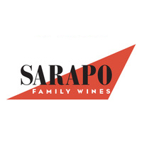 Sarapo Family Wines