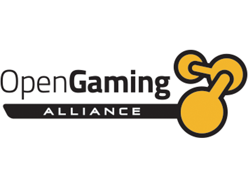 Open Gaming Alliance