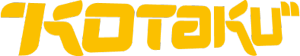 Kotaku_Website_Logo